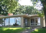 Foreclosed Home in Wonder Lake 60097 5215 E LAKE SHORE DR - Property ID: 4108284