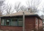 Foreclosed Home in Mchenry 60051 2209 W FERNVIEW LN - Property ID: 4108286