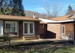 Foreclosed Home in Candler 28715 2143 PISGAH HWY - Property ID: 4108312