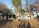 Foreclosed Home in Youngtown 85363 11463 W ILLINOIS AVE - Property ID: 4108345