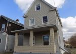Foreclosed Home in Monroeville 15146 440 THOMAS ST - Property ID: 4108412