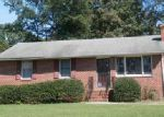 Foreclosed Home in Richmond 23223 35 N VIRGINIA AVE - Property ID: 4108417