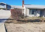 Foreclosed Home in Littlerock 93543 9679 E AVENUE R14 - Property ID: 4108444