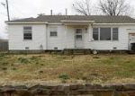 Foreclosed Home in Tulsa 74110 3226 E XYLER ST - Property ID: 4108449