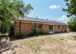Foreclosed Home in Lancaster 75134 813 LEXINGTON DR - Property ID: 4108454