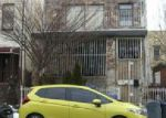 Foreclosed Home in Brooklyn 11208 400 LINWOOD ST - Property ID: 4108472