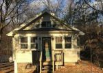 Foreclosed Home in Greenwood Lake 10925 14 PARK AVE - Property ID: 4108490