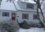 Foreclosed Home in New Rochelle 10801 7 LAWRENCE PL - Property ID: 4108498