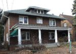 Foreclosed Home in Canton 44703 1625 FULTON RD NW - Property ID: 4108539