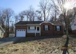 Foreclosed Home in Clarksville 37042 194 SARAH ELIZABETH DR - Property ID: 4108661