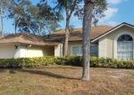 Foreclosed Home in Melbourne 32935 4835 SILVER OAK BLVD - Property ID: 4108676
