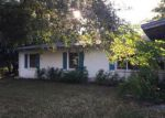 Foreclosed Home in Palmetto 34221 617 15TH AVENUE DR E - Property ID: 4108726