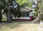 Foreclosed Home in Bradenton 34205 1218 18TH ST W - Property ID: 4108727