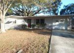 Foreclosed Home in Palm Harbor 34684 45 LAKE SHORE DR - Property ID: 4108764