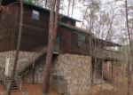Foreclosed Home in Sevierville 37862 4037 CHAMBERLAIN LN - Property ID: 4108825