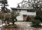 Foreclosed Home in Portland 97236 3308 SE 165TH AVE - Property ID: 4108845