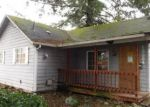 Foreclosed Home in Portland 97236 12524 SE SCHILLER ST - Property ID: 4108846