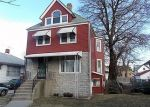 Foreclosed Home in Maywood 60153 139 S 20TH AVE - Property ID: 4108853