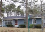 Foreclosed Home in Harwich 2645 27 ROSE LN - Property ID: 4108869