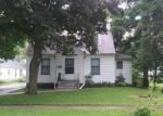 Foreclosed Home in Dekalb 60115 139 ELM ST - Property ID: 4108943