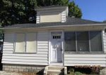 Foreclosed Home in Johnston 2919 47 SERREL SWEET RD - Property ID: 4108977