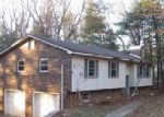 Foreclosed Home in Valdese 28690 2632 LOGAN DR - Property ID: 4109013