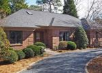 Foreclosed Home in Pinehurst 28374 155 INVERRARY RD - Property ID: 4109100