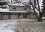 Foreclosed Home in Lebanon 46052 823 W NOBLE ST - Property ID: 4109187