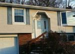 Foreclosed Home in Beaver Falls 15010 4173 RIVER RD - Property ID: 4109209