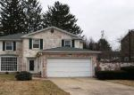 Foreclosed Home in Galesburg 61401 1667 N CHERRY ST - Property ID: 4109236