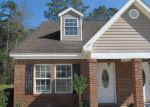 Foreclosed Home in Tallahassee 32303 3161 SAWTOOTH DR - Property ID: 4109339
