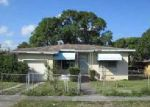 Foreclosed Home in Miami 33147 2983 NW 70TH TER - Property ID: 4109343