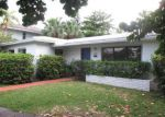 Foreclosed Home in Key Biscayne 33149 482 RIDGEWOOD RD - Property ID: 4109441