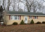 Foreclosed Home in Wolcott 6716 24 FORESTVIEW DR - Property ID: 4109484