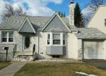 Foreclosed Home in Union 7083 244 SALEM RD - Property ID: 4109496