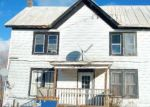Foreclosed Home in Cobleskill 12043 536 LITTLE YORK RD - Property ID: 4109504