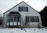 Foreclosed Home in Pine Island 10969 31 BROZDOWSKI LN - Property ID: 4109505