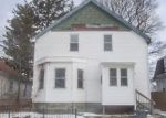 Foreclosed Home in Providence 2905 25 AUTUMN ST - Property ID: 4109514