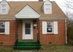 Foreclosed Home in Richmond 23234 3412 DEERWOOD RD - Property ID: 4109543