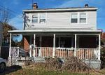Foreclosed Home in Glassboro 8028 103 DEPTFORD RD - Property ID: 4109578