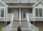 Foreclosed Home in Ventnor City 8406 2005 EAST DR # 2005 - Property ID: 4109586