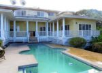 Foreclosed Home in Captain Cook 96704 83-991 ULUKANU PL - Property ID: 4109654