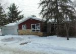 Foreclosed Home in Stevens Point 54481 1501 MARIA DR - Property ID: 4109737