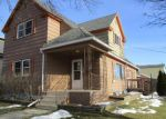 Foreclosed Home in Sheboygan 53081 2101 N 13TH ST - Property ID: 4109745