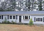 Foreclosed Home in West Point 23181 2710 O D I ST - Property ID: 4109799