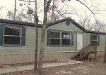 Foreclosed Home in Livingston 77351 836 WINDWOOD DR - Property ID: 4109808
