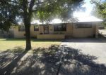 Foreclosed Home in Lamesa 79331 125 N 19TH ST - Property ID: 4109827