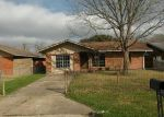 Foreclosed Home in Texas City 77590 3030 3RD AVE N - Property ID: 4109829
