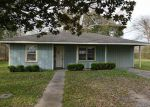 Foreclosed Home in Texas City 77591 6102 LINTON LN - Property ID: 4109834