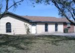 Foreclosed Home in San Benito 78586 1121 N BONHAM ST - Property ID: 4109854